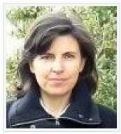 ISAI - Matilde