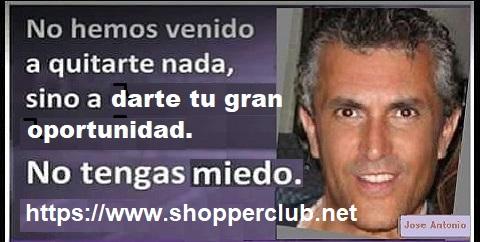 Jose Antonio Olombrada