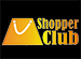 ShopperClub