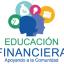 EDUCACIÓN FINANCIERA Y MOTIVACION