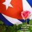 Shopperclub Cuba