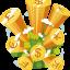 EQuipo Donaciones Lets Multiply