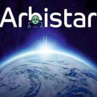 ARBISTAR 2.0 Arbitraje de Cryptomonedas