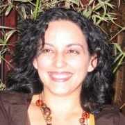 Rocío Ramos Escobar
