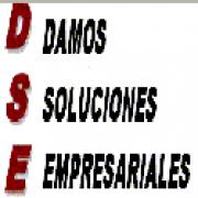 Damos Soluciones Empresariales SL