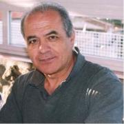 Manuel Nuñez Montero