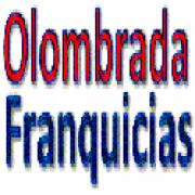 Olombrada Franquicias SL