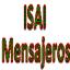ISAI Mensajeros SL