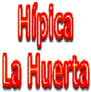 Hipica la Huerta SL