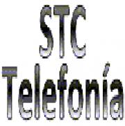 STC Telefonia SL
