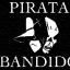 Pirata Bandido SL