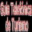 Guia Telefonica de Turismo SL