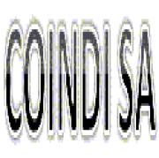 COINDI SA