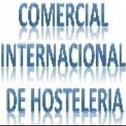 Comercial Internacional de Hosteleria SA