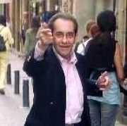 Manuel Rodriguez Mendez