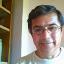 Luis Dario Barrios