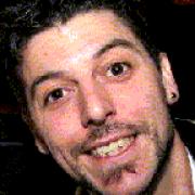 Hugo  Villanueva  Martin