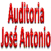 Auditores Jose Antonio