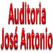 Auditores Jose Antonio