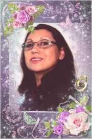 Avatar de Ester  Rodriguez Nuñez