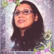 Ester  Rodriguez Nuñez