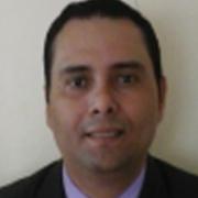 Ramon Montenegro Delgado