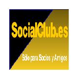 ShopperClub Barcelona