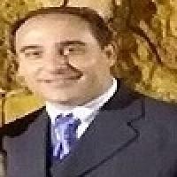 Jose Manuel Capitan Pardo