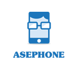 asephone telecomunicaciones