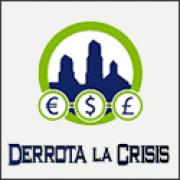 Derrota la Crísis  Sergio Salvador