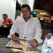 ALVARO EHIRLEY MARTINEZ URREA