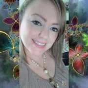 Diana Maria Suarez