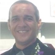 Avatar de Javier  Antonio   Prieto Altuve Shopper Club Maracaibo