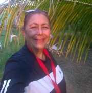 Avatar de Marifel Castillo