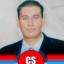 Carlos Sanchez G.