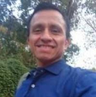 Ricardo Oswaldo Lucero Mendieta