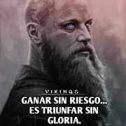 Avatar de Ragnar Lothbrok