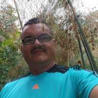 Avatar de Miguel Hernandez HERNANDEZ
