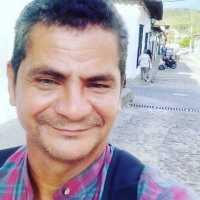 Dilver Manuel Leguia Maury