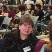 Raquel Gladys GALLARDO  Mancilla