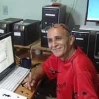 Joaquin Mariño Parra