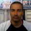Julio Cesar Riascos Gil RIASCOS GIL