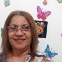 Yoicy Navarrete Bonilla