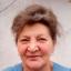 Maria Gyurian