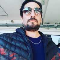 Avatar de Dario Lucero Radalu1010
