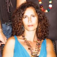 Carla Polizzi