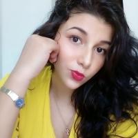 Avatar de Mayerlin Figueroa