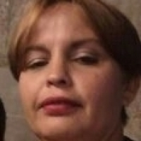 Valeria alejandra Ferreyra Ferreyra