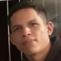 Avatar de Julio Ramos