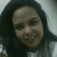 Yannelis Garcia